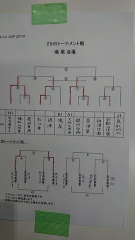 8EA188ED-464B-4AA1-B4C0-77B2853D7F56.jpeg